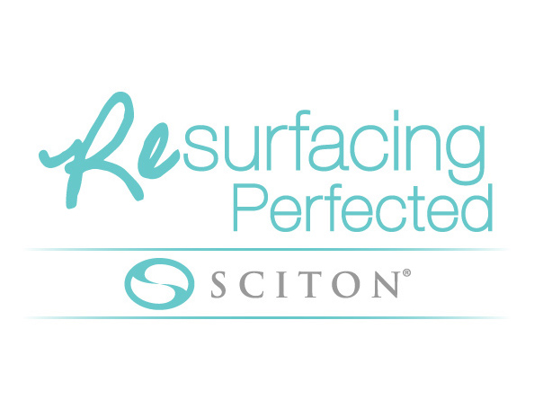 Sciton - Resurfacing Perfected